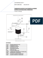 instrumentacion y Automatizacion, MAYTA MAMÁNI EDWARD.docx