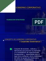 3_Gobierno Corporativo (2).ppt