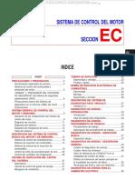 manual-sistema-control-motor-diagnostico-averias-sensores-regulacion-electrica-componentes-contactos-conectores-datos (1).pdf