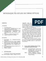 introd_estudo_fibras_oticas.pdf