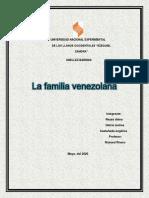 LA FAMILIA VENEZOLANA valentina.pdf