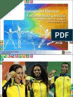 S OMA - E.pdf
