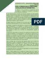 LANDFARMPERFOMANCE2.docx