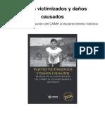 balance_sujetos-y-danos_accesible.pdf