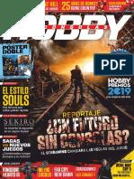 Hobby Consolas 332 (02-19).pdf
