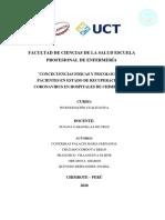INVESTIGACION-CUALITATIVA-ACTIVIDAD_3