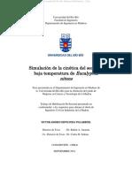 Simulación cinetica de secado Universidad del Bío-Bío.pdf