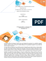 ACTIVIDAD COLABORATIVA COSTOS Y PRESUPUESTOS Grupo_102015_168.docx