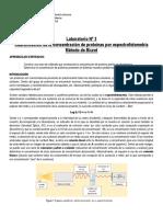 Ejemplo de Guía Presencial