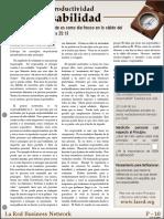 Responsabilidad.pdf-2090679508.pdf