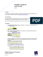 Installing-Profile-Mimaki-RasterLinkProII-