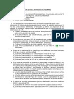 GuÃa_de_ejercicios_DISTRIBUCIONES_-_B1.pdf