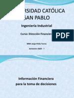 Análisis Financiero Introducción.ppt