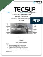 ELECTRICIDAD DE VEHICULO motor de arranque.docx