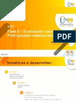 Quinta web curso 212064