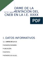 ESQUEMA-rendición-de-cuentas-CNEB