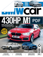 BMW_Car_-_May_2020.pdf