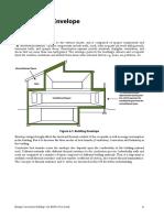 ecbc building envelope.pdf