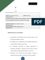 Guía Taller 3 Valores.docx