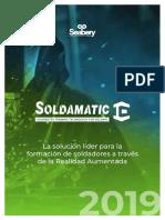Brochure-Soldamatic-IE-ES-Screen