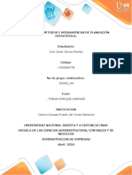 Documento Resumen final_Individual_ Julio Garcia Montes