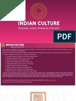 Indian-Culture-Brochure