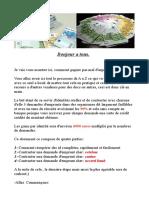 credit2.pdf