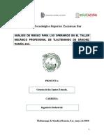 Analisis-de-riesgosOctavio.docx