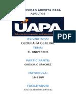 tarea 2 de geografia general