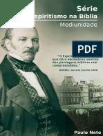 SEB Mediunidade eBook v2