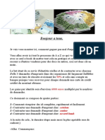 credit2xx543.pdf