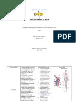 CUADRO COMPARATIVO 1.pdf