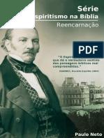 SEB Reencarnacão eBook