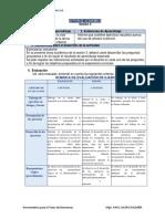 actividad_academica_sesion_3.pdf