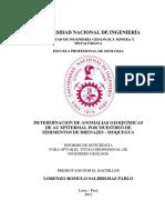 salirrosas_pl.pdf