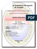 geologia ambiental completo 1.0