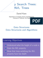binary_search_trees_5_avl