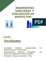 1. FORMULACIO Y AVLUACION PROYECTOS (4)