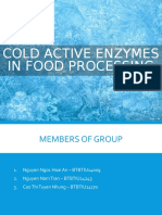 378527178-Cold-Active-Enzymes-in-Food-Processing-Updated.pptx