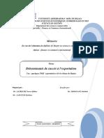 Déterminants de succès à l'exportation.pdf
