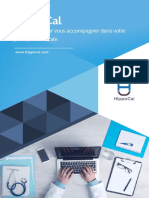 Brochure-hippocal-v2 A5 format.pdf