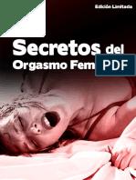 orgasmos femeninos.pdf