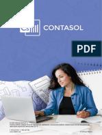 Guia_Didactica_CONTASOL_2020_1