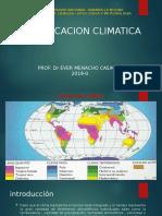 ClasificacionClimatica.pptx