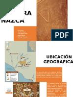 Cultura Nazca (1).pptx