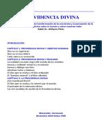 PROVIDENCIA_DIVINA (1).pdf