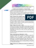 Desarrollo Infantil.docx