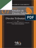 direito_tributario_3