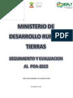 min desarrollo rural.pdf