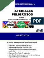 Matpel-1-Nivel-Advertencia-2018.pptx